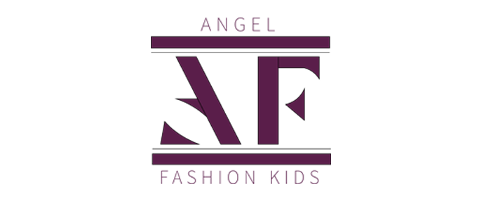 "интернет магазин ""ANGEL FASHION KIDS"""